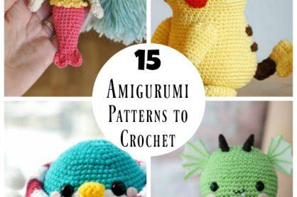 15-adorable-amigurumi-crochet-patterns