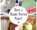 15-harry-potter-party-ideas