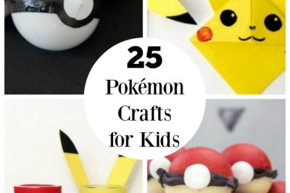 25-pokemon-craft-ideas-for-kids