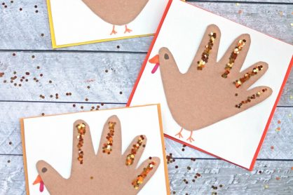 turkey-handprint-cards-cover