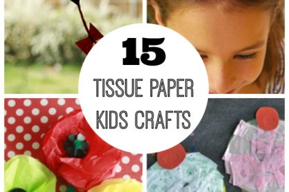 15-tissue-paper-crafts-for-kids