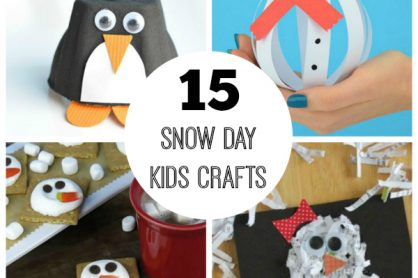 15-snow-day-kids-crafts
