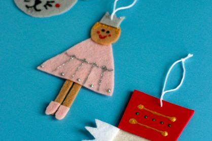 Make-DIY-Felt-Nutcracker-Ornaments-wider
