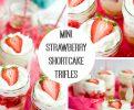 Mini-Strawberry-Shortcakes