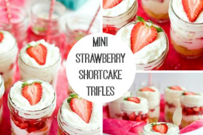 Mini-Strawberry-Shortcakes