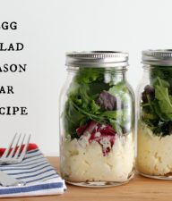 Egg-Salad-Mason-Jar-Recipe-YUM