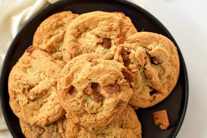 salted-caramel-cookies-to-bake