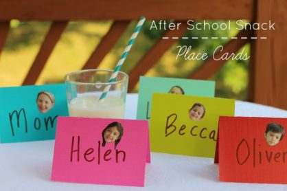 place-cards-after-school-snack1