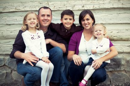 3 Helpful Tips for Growing Families Feature