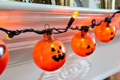 jack-o-lantern-garland