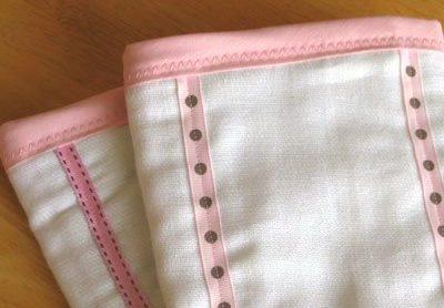 pink-front-crop