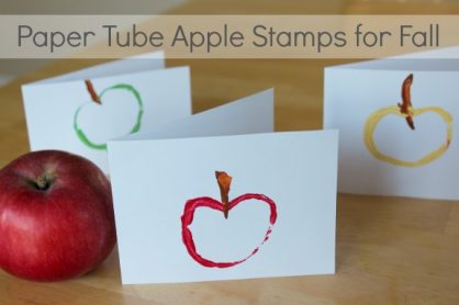 Paper-Tube-Apple-Stamps-for-Fall-via-makeandtakes.com_