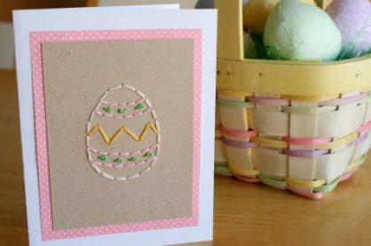 egg-stitched-card-img_9069