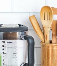 9 Ways to Organize Your Kitchen for Spring