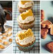 22 DIY Dog Treats to make