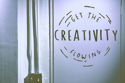 Mythbusting for Creativity Flow