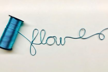 Flow Craft Wire