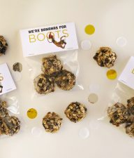 Printables We're Bananas for Boots Dora and the Lost City of Gold