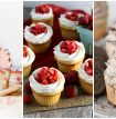 Delish Cupcake Recipes