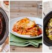 Slow Cooker Winter Meals