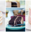 9 Now Ideas for Simple Cake Recipes