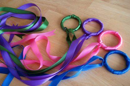 ribbon-rings-front