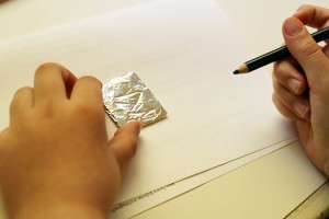 foil-pendants-drawing