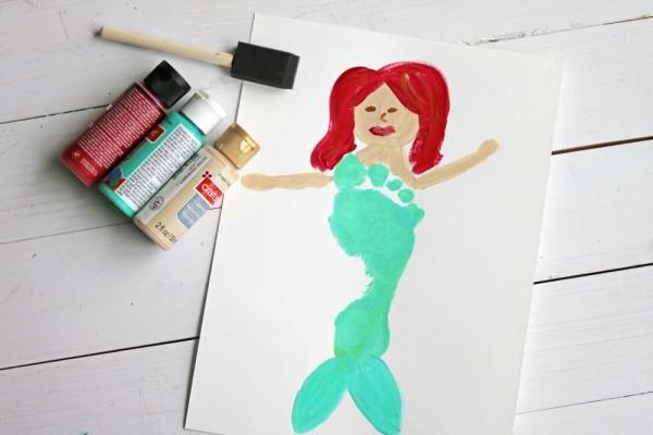 footprint-mermaid-3