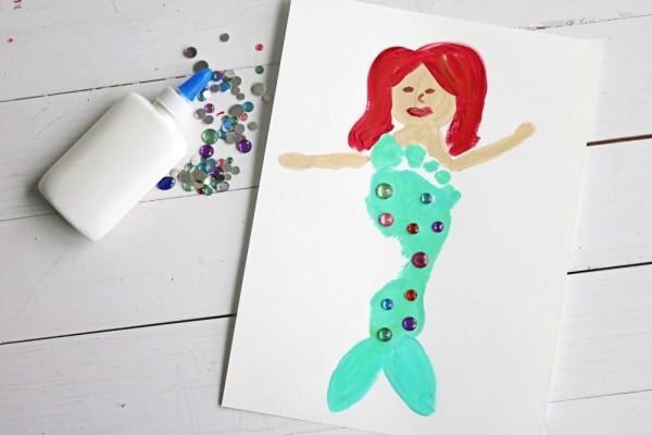 footprint-mermaid-4