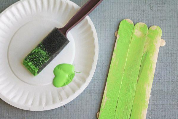 frog-kid-craft-3