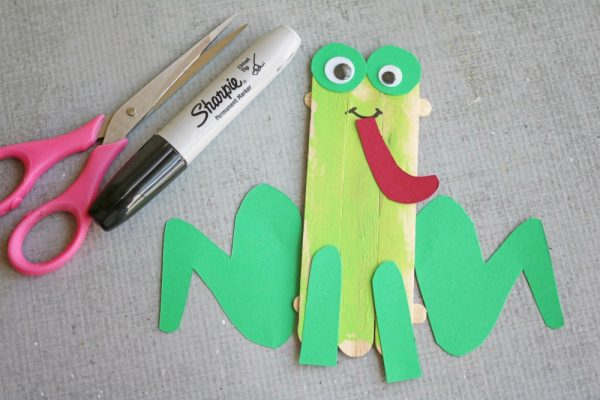 frog-kid-craft-4