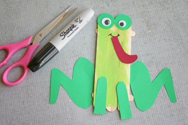 frog-kid-craft-4
