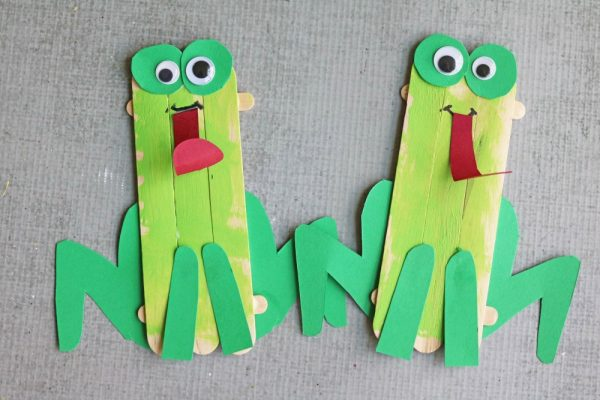 frog-kid-craft-5
