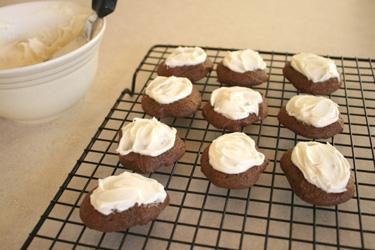 frost-chocolate-drop-cookies