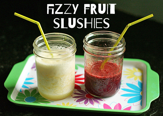 fruit-slushies