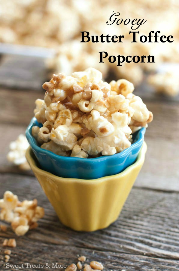 gooey-toffee-butter-popcorn-sweettreatsmore.com-titlemain