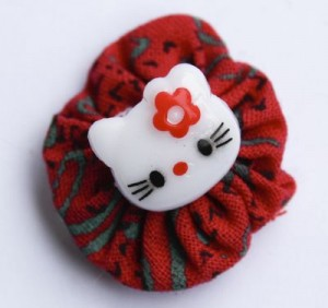 hello-kitty-yoyo