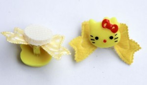 hellokitty-barrettes