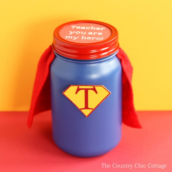 hero-teacher-gift-in-a-jar-008