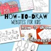 how-to-draw-websites