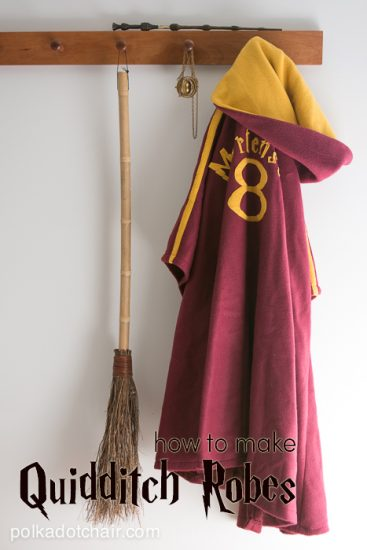 how-to-make-quidditch-robes