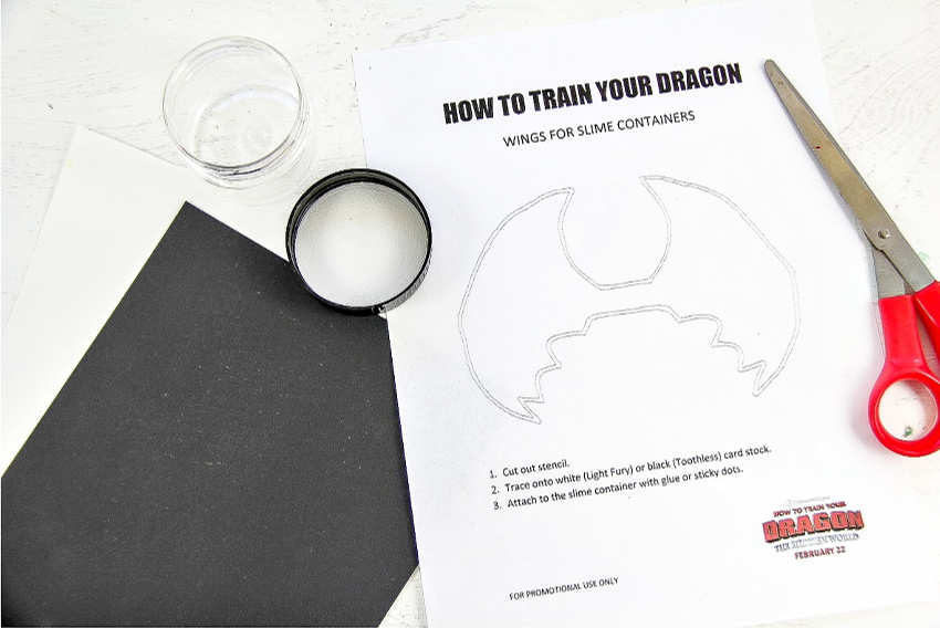 https://www.makeandtakes.com/wp-content/uploads/how-to-train-your-dragon-slime-printable.jpg