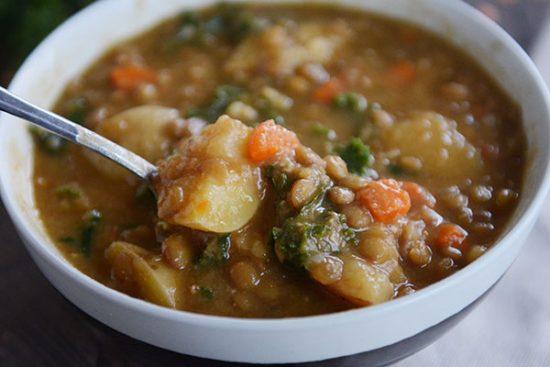 ip-lentil-soup1