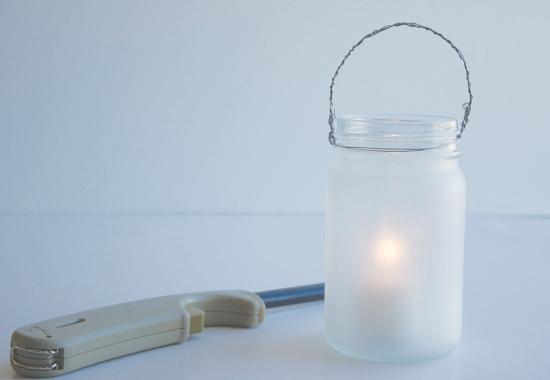 jar lantern1