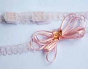 lace-headband