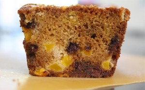 mango-chocolate-chip-bread