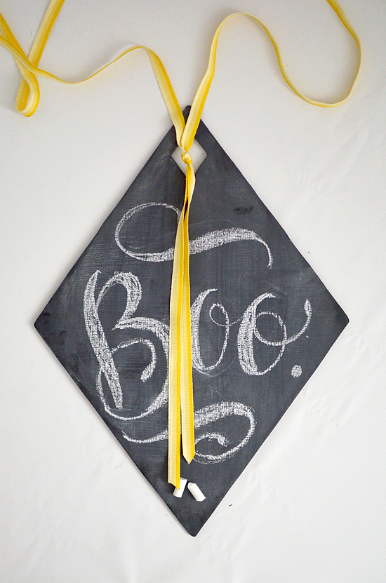 melissaesplin-chalkboard-door-wreath-plaque-10