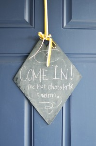 melissaesplin-chalkboard-wreath-plaque