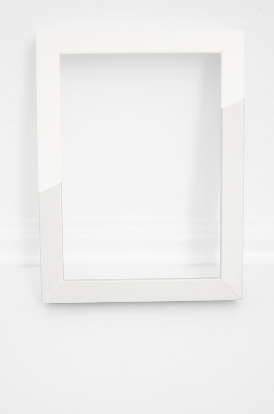 melissaesplin-color-blocked-frame-DIY-8
