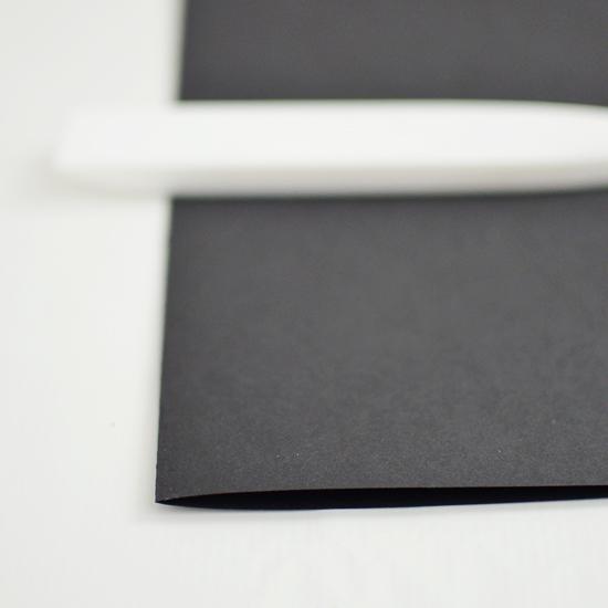 Paper Easel
